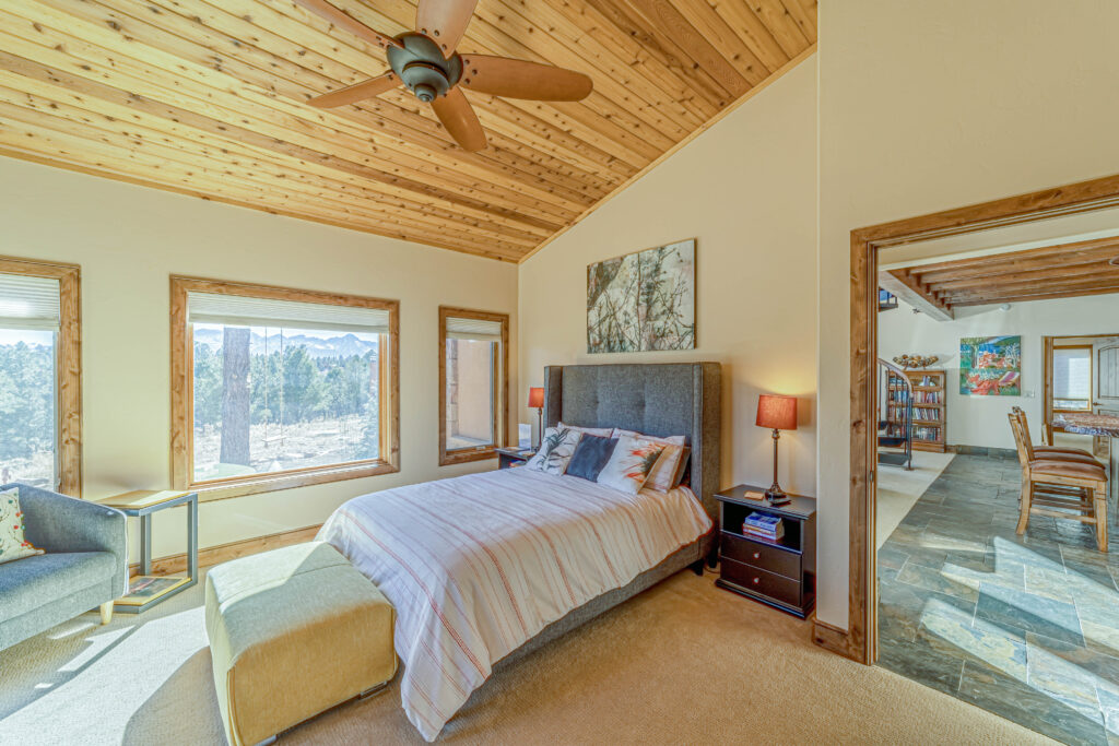 Willow Ridge Photography - Real Estate Photography Western Slope Colorado